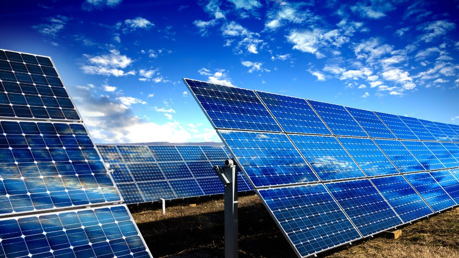 Creating Demand: How to Market Solar